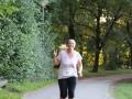 Run-for-Hope-München-2020-BAYERISCHE-LAUFZEITUNG-35