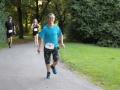 Run-for-Hope-München-2020-BAYERISCHE-LAUFZEITUNG-40