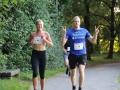 Run-for-Hope-München-2020-BAYERISCHE-LAUFZEITUNG-42