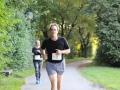 Run-for-Hope-München-2020-BAYERISCHE-LAUFZEITUNG-43
