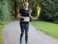 Run-for-Hope-München-2020-BAYERISCHE-LAUFZEITUNG-44