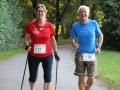 Run-for-Hope-München-2020-BAYERISCHE-LAUFZEITUNG-46