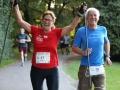 Run-for-Hope-München-2020-BAYERISCHE-LAUFZEITUNG-47
