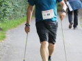 Run-for-Hope-München-2020-BAYERISCHE-LAUFZEITUNG-49