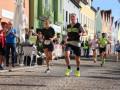 Stadtlauf-Dorfen-2021-BAYERISCHE-LAUFZEITUNG-23