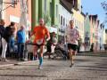 Stadtlauf-Dorfen-2021-BAYERISCHE-LAUFZEITUNG-25
