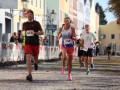 Stadtlauf-Dorfen-2021-BAYERISCHE-LAUFZEITUNG-26