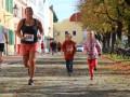 Stadtlauf-Dorfen-2021-BAYERISCHE-LAUFZEITUNG-29