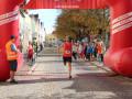 Stadtlauf-Dorfen-2021-BAYERISCHE-LAUFZEITUNG-9