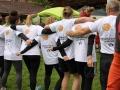 Teams-in-Bewegung-Geitau-2019-BAYERISCHE-LAUFZEITUNG-17