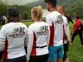 Teams-in-Bewegung-Geitau-2019-BAYERISCHE-LAUFZEITUNG-2