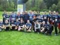 Teams-in-Bewegung-Geitau-2019-BAYERISCHE-LAUFZEITUNG-20