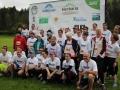 Teams-in-Bewegung-Geitau-2019-BAYERISCHE-LAUFZEITUNG-22