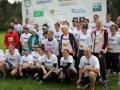 Teams-in-Bewegung-Geitau-2019-BAYERISCHE-LAUFZEITUNG-23