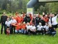 Teams-in-Bewegung-Geitau-2019-BAYERISCHE-LAUFZEITUNG-25