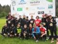 Teams-in-Bewegung-Geitau-2019-BAYERISCHE-LAUFZEITUNG-26