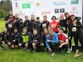 Teams-in-Bewegung-Geitau-2019-BAYERISCHE-LAUFZEITUNG-27