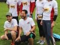 Teams-in-Bewegung-Geitau-2019-BAYERISCHE-LAUFZEITUNG-3