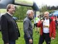 Teams-in-Bewegung-Geitau-2019-BAYERISCHE-LAUFZEITUNG-31