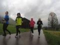 Teams-in-Bewegung-Geitau-2019-BAYERISCHE-LAUFZEITUNG-41