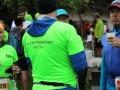 Teams-in-Bewegung-Geitau-2019-BAYERISCHE-LAUFZEITUNG-6