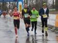 Thermen-Marathon-Bad-Füssing-2020-BAYERISCHE-LAUFZEITUNG-101-Custom