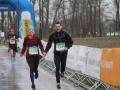 Thermen-Marathon-Bad-Füssing-2020-BAYERISCHE-LAUFZEITUNG-102-Custom