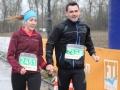 Thermen-Marathon-Bad-Füssing-2020-BAYERISCHE-LAUFZEITUNG-103-Custom