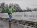 Thermen-Marathon-Bad-Füssing-2020-BAYERISCHE-LAUFZEITUNG-105-Custom