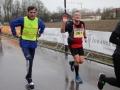 Thermen-Marathon-Bad-Füssing-2020-BAYERISCHE-LAUFZEITUNG-106-Custom