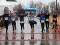 Thermen-Marathon-Bad-Füssing-2020-BAYERISCHE-LAUFZEITUNG-108-Custom