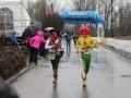Thermen-Marathon-Bad-Füssing-2020-BAYERISCHE-LAUFZEITUNG-109-Custom