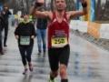 Thermen-Marathon-Bad-Füssing-2020-BAYERISCHE-LAUFZEITUNG-110-Custom
