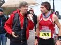 Thermen-Marathon-Bad-Füssing-2020-BAYERISCHE-LAUFZEITUNG-113-Custom