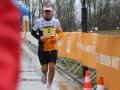 Thermen-Marathon-Bad-Füssing-2020-BAYERISCHE-LAUFZEITUNG-116-Custom