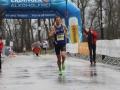 Thermen-Marathon-Bad-Füssing-2020-BAYERISCHE-LAUFZEITUNG-117-Custom