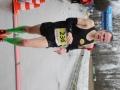 Thermen-Marathon-Bad-Füssing-2020-BAYERISCHE-LAUFZEITUNG-121-Custom