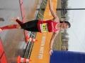 Thermen-Marathon-Bad-Füssing-2020-BAYERISCHE-LAUFZEITUNG-122-Custom