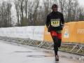 Thermen-Marathon-Bad-Füssing-2020-BAYERISCHE-LAUFZEITUNG-125-Custom