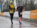 Thermen-Marathon-Bad-Füssing-2020-BAYERISCHE-LAUFZEITUNG-126-Custom
