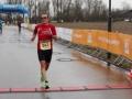 Thermen-Marathon-Bad-Füssing-2020-BAYERISCHE-LAUFZEITUNG-129-Custom