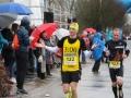 Thermen-Marathon-Bad-Füssing-2020-BAYERISCHE-LAUFZEITUNG-130-Custom