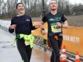 Thermen-Marathon-Bad-Füssing-2020-BAYERISCHE-LAUFZEITUNG-131-Custom