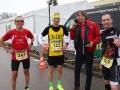 Thermen-Marathon-Bad-Füssing-2020-BAYERISCHE-LAUFZEITUNG-132-Custom