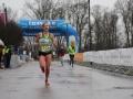 Thermen-Marathon-Bad-Füssing-2020-BAYERISCHE-LAUFZEITUNG-136-Custom