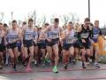 Thermen-Marathon-Bad-Füssing-2020-BAYERISCHE-LAUFZEITUNG-14-Custom