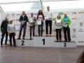 Thermen-Marathon-Bad-Füssing-2020-BAYERISCHE-LAUFZEITUNG-144-Custom
