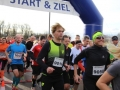 Thermen-Marathon-Bad-Füssing-2020-BAYERISCHE-LAUFZEITUNG-15-Custom