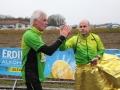 Thermen-Marathon-Bad-Füssing-2020-BAYERISCHE-LAUFZEITUNG-151-Custom