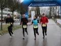 Thermen-Marathon-Bad-Füssing-2020-BAYERISCHE-LAUFZEITUNG-152-Custom